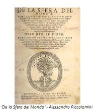 Universidad_Padua_Medicina/sfera_del_mondo