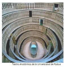 Universidad_Padua_Medicina/teatro_anatomico_padua