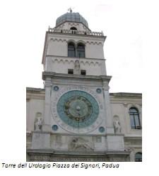 Universidad_Padua_Medicina/torre_dell_urologio
