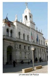 Universidad_Padua_Medicina/universidad_de_padua