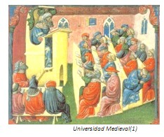 Universidad_Padua_Medicina/universidad_medieval_1
