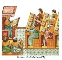 Universidad_Padua_Medicina/universidad_medieval_2