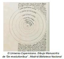 Universidad_Padua_Medicina/universo_copernico_dibujo