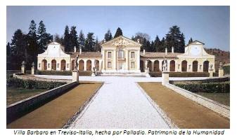 rsidad_Padua_Medicina/villa_barbaro_italia
