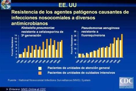 resistencia_bacteriana_antibioticos/resistencia_klebsiella_pseudomona