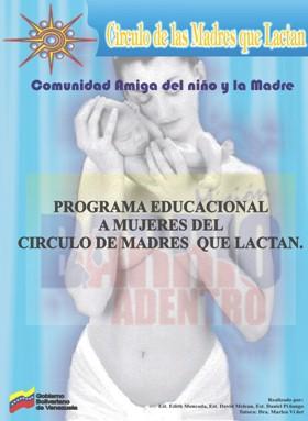 educacion_lactancia_materna/imagen_seleccionada_marca