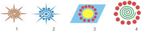 educacion_lactancia_materna/logos_tuberculos_montgomery