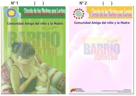 educacion_lactancia_materna/portada_corporativa_marca
