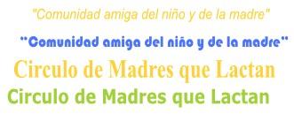 educacion_lactancia_materna/tipo_fuente_letra