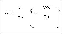 estilo_gerencial_coordinadores/formula_alpha_cronbach
