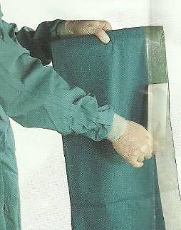 quirofano_bioseguridad_asepsia/colocacion_campos_quirurgico