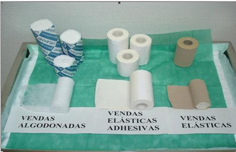 tecnicas_enfermeria_vendajes/varios_tipos_vendas