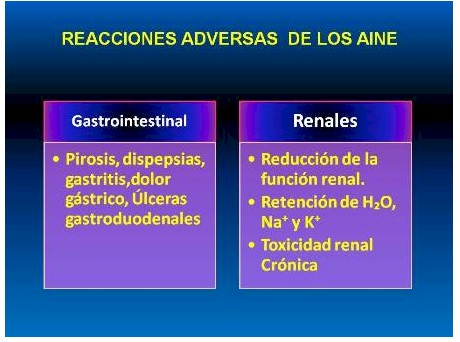 medicamento para gastritis cronica