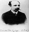 historia_histologia_sinapsis/camillo_golgi