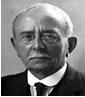 historia_histologia_sinapsis/charles_scott_sherrington
