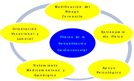 rehabilitacion_cardiovascular_integral/pilares_rehabilitacion