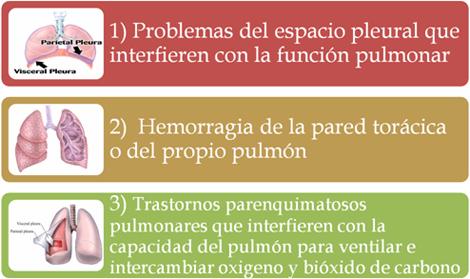 trauma_torax_toracico/lesiones_pleura_pulmon