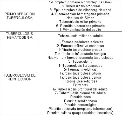 tuberculosis_pulmonar_extrapulmonar/formas_anatomo_clinicas