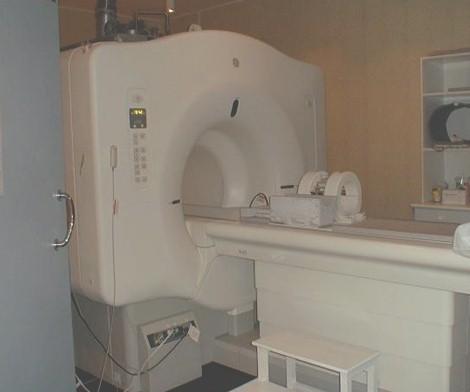 anestesia_radiologia_seguridad/RMN_resonancia_magnetica_nuclear