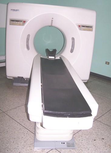 anestesia_radiologia_seguridad/TAC_tomografia_axial_computerizada