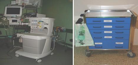 anestesia_radiologia_seguridad/maquina_anestesia_quirofano