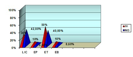 sindrome_burnout_enfermeria/categoria_laboral