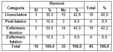 sindrome_burnout_enfermeria/categoria_segun_burnout