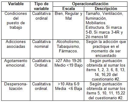 sindrome_burnout_enfermeria/operacionalizacion_de_variables2