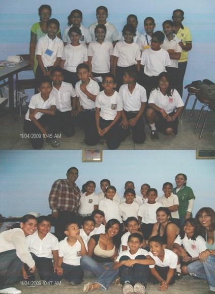 talleres_educativos_salud/atencion_primaria_educacion
