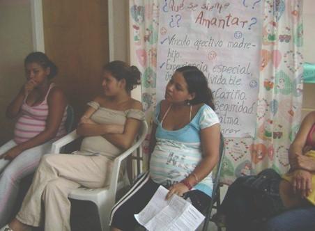 talleres_educativos_salud/educacion_prevencion_embarazo
