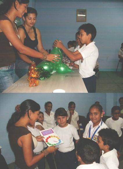 talleres_educativos_salud/educacion_sanitaria_comunitaria