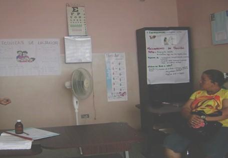 talleres_educativos_salud/medicina_familiar_comunitaria