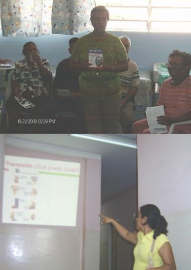 talleres_educativos_salud/publica_prevencion_profilaxis