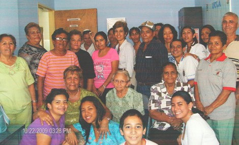 talleres_educativos_salud/taller_promocion_sanitaria