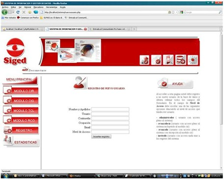 software_gestion_datos/formulario_registro_usuarios