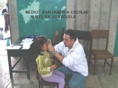 conjuntivitis_alergica_infantil/evaluacion_escolar_in-situ