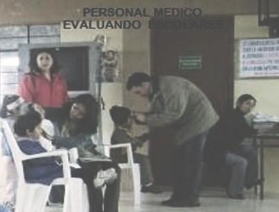conjuntivitis_alergica_infantil/personal_medico_evaluador