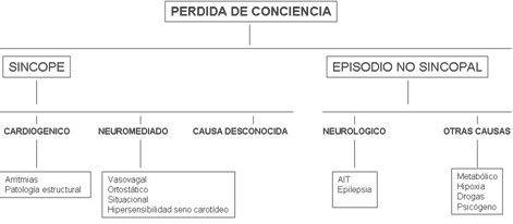 manejo_extrahospitalario_sincope/etiologia_perdida_de_conciencia