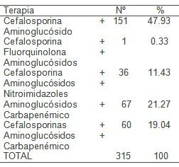 antibioticos_UCI_UTI/antimicrobianos_terapia_combinada