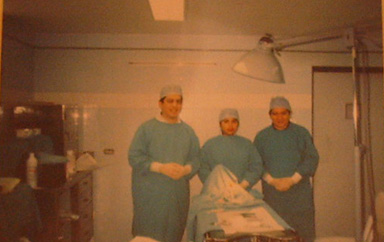cirugia_experimental_estrabismo/presentacion_personal_quirurgico