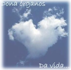 familia_donante_organos/dona_organos_da_vida