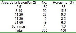 pie_diabetico_heberprot/Area_lesion_centimetros