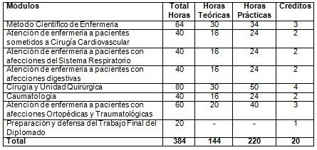 curso_enfermeria_quirurgica/estructura_modulos_diplomado