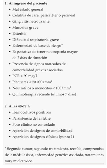tratamiento_neutropenia_febril/factores_riesgo_fiebre