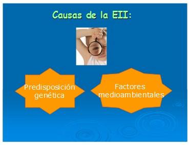 enfermeria_enfermedad_intestinal/causas_de_eii