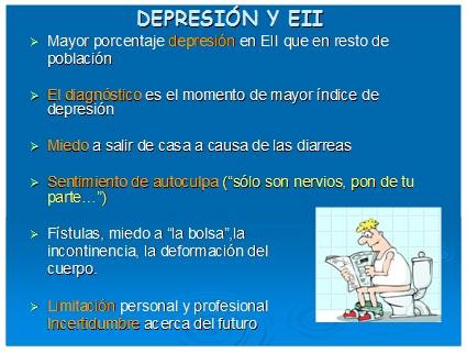 enfermeria_enfermedad_intestinal/depresion_y_eii