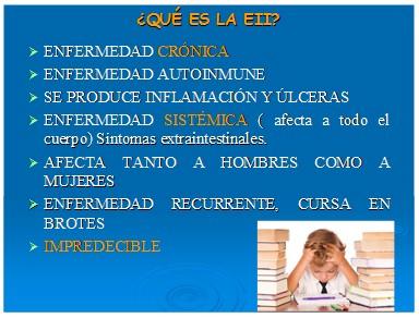 enfermeria_enfermedad_intestinal/enfermedad_inflamatoria_intestinal
