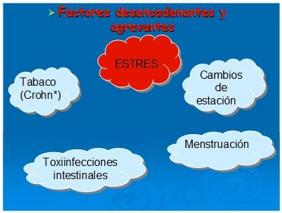 enfermeria_enfermedad_intestinal/factores_desencadenantes_agravantes