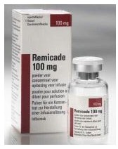 enfermeria_enfermedad_intestinal/farmaco_biologico_remicade