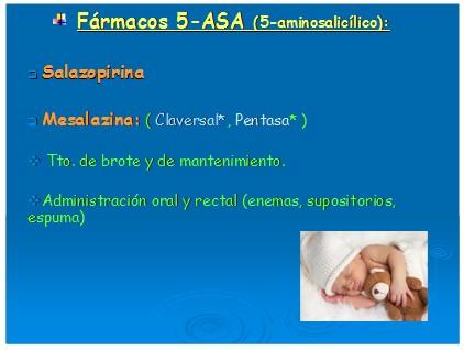 enfermeria_enfermedad_intestinal/farmacos_5_asa